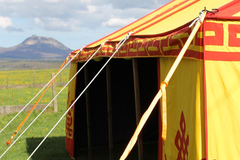 tente-mongole1